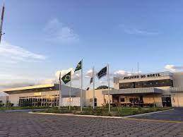 Aeroporto de Juazeiro do Norte permanece sem combustível - Gazeta do Cariri  - Notícias da região do Cariri, Ceará, Brasil e do Mundo.
