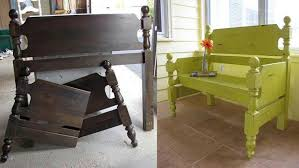 repurpose furniture ideas. Repurposed Ideas | Cute Furniture Repurpose