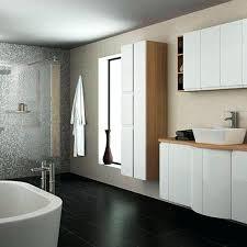 b and q bathroom design. Wonderful Bathroom Amazing B And Q Bathroom Design Ideas And Planner Bq  With