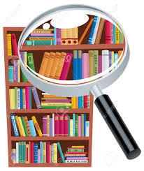 research pictures clip art - Clip Art Library