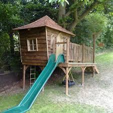treehouses for kids. Treehouses For Kids