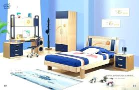 low twin bed bed frame low to ground twin bed frame low to ground twin bed frame low to bed frame low to ground twin twin bed mattress size