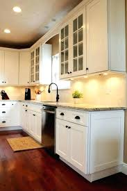 country kitchen cabinet handles full size of knobs ideas on french hardware kit
