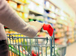Helplavoro: gdo assunzioni e lavoro nei supermercati pam!