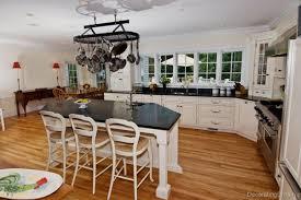 Measuring For Granite Kitchen Countertop Kitchen Island Countertop Measurements Best Kitchen Ideas 2017