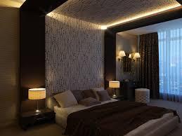 3D Design Bedroom Awesome Inspiration