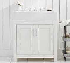 bathroom vaniteis. Single Bathroom Vanities Vaniteis L