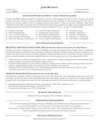 cover letter corporate trainer resume sample resume sample for cover letter best personal trainer resume s lewesmr athletic template also simple statement summary plus skills