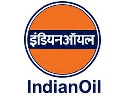 Indian Oil Share Price Chart Indian Oil Corporation To Invest Rs 25 000 Cr In Green