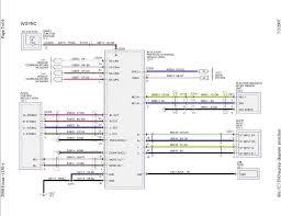 ford focus radio wiring diagram wiring diagrams 2014 ford focus stereo wiring diagram ford focus radio wiring diagram 2002 ford focus stereo wiring diagram gooddy