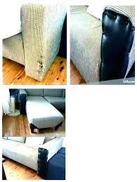 vinyl couch repair vinyl couch vinyl sofa repair kit fashionable vinyl couch repair vinyl upholstery repair