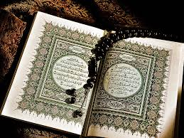 Hasil gambar untuk al qur'an