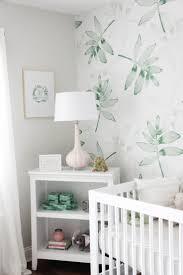 1343 best Baby Girl Nursery Ideas images on Pinterest   Babies ...