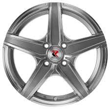 Купить автомобильные диски на <b>Chevrolet Cruze</b>, цены в Москве ...