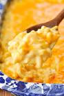 best creamy macaroni and cheese