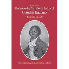 excellent and affordable olaudah equiano essay venture and olaudah narrate similar experiences about their early lives in africa and their capture equiano remembered the shock and isolation that he felt