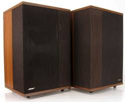 bose 501. bose 501 series iv direct reflecting floor speakers 230 watts * minty! #bose bose