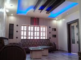 Pop Ceiling Design For Living Room Pop Design For Living Room In India House Decor