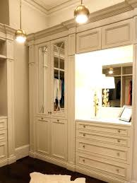 lighting for walk in closet. Small Closet Lighting Ideas Walk In Images Of Master Bedroom . For S
