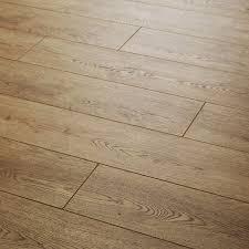 quattro 8 abbey oak laminate flooring