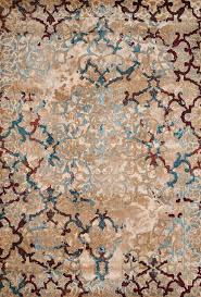 united weavers jules andalusite taupe oversize rug 7 10 x 10 6