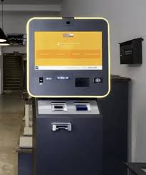 Unidirectional atms let you buy bitcoin, either using cash or card. What Is A Bitcoin Atm How To Use It And Where To Find One In 2021