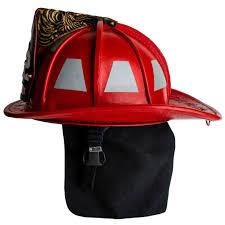 phenix tl2 traditional leather fire helmet nfpa osha