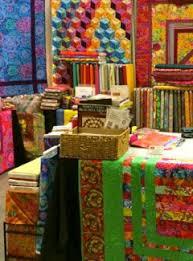 Sew, Quilt, Needlework, Craft, Expo & Festivals & PreviousNext Adamdwight.com
