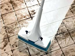 best way to clean ceramic tile floors and grout floor tiles cleaning mesmerizing best way to