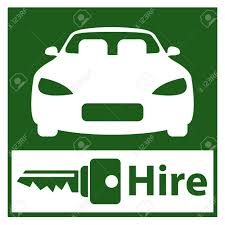 Image result for vehicle for hire service images