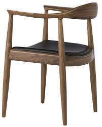 wegner style chair. Fine Style Intended Wegner Style Chair Swivel UK