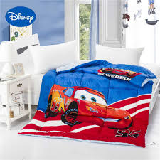 Lightning Mcqueen Bedroom Furniture Popular Lightning Mcqueen Blue Buy Cheap Lightning Mcqueen Blue
