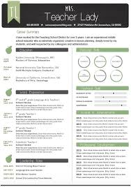 resume templates that stand out how to make a resume stand out .