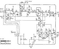 3 switch wiring options best fender esquire wiring diagram best of 3 switch wiring options professional stewmac wiring diagrams best excellent dimarzio 5 switch of