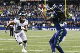 Ranking Every Win By The 2017 Seattle Seahawks From Worst