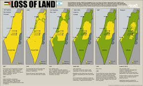 conflict essay u s diplomat questions s desire  it s all one thing an essential map for understanding the an essential map for understanding i palestinian conflict essay