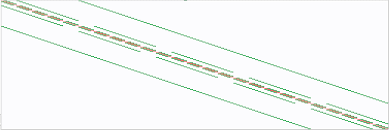 matrix jpg213 76 kb matrices linear equation