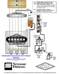 tele wiring diagram phase switch telecaster build tele wiring diagram phase switch