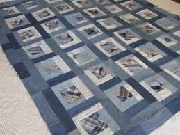 Jean Quilts Patterns quilt inspiration free pattern day denim ... & Jean Quilts Patterns quilt inspiration free pattern day denim quilts Adamdwight.com