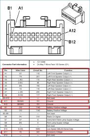 radio wiring diagrams also 2004 saturn vue radio wiring diagram in 2008 saturn astra stereo wiring diagram at 2008 Saturn Aura Stereo Wiring Diagram