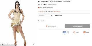Spirit Halloween Size Chart Halloween Retailer Will Make Controversial Caitlyn Jenner