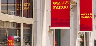 which wells fargo business credit card