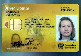 net At Buy Right The A In Heavy Help Australia To Guide Licence Car You Price Obtaining Moto-champ Rigid – Drivers