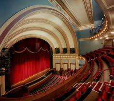 Grand Rapids Civic Theater Seating Chart 14 Best Grand Rapids Images Grand Rapids Michigan