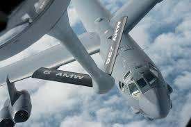 Macdill Air Force Base Home