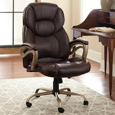 10 big tall office chairs for extra large comfort throughout and memory foam desk chair executive