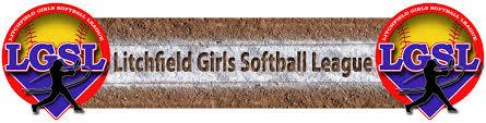 Litchfield Girls Softball League Powered By Baberuth