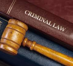 crimanal law singapore