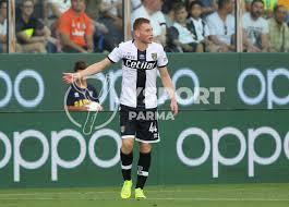 Juventus-Parma Diretta Live: Risultato in tempo reale (Serie ...