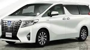2018 toyota van. brilliant van throughout 2018 toyota van youtube